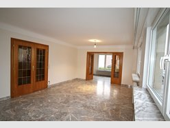 Apartment for rent 3 bedrooms in Bereldange - Ref. 5000065