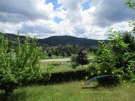 Terrain constructible à vendre à Gérardmer - Réf. 7232385