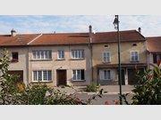 Maison à vendre F8 à Guinglange - Réf. 5532545