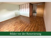 Duplex for rent 1 bedroom in Beaufort - Ref. 6720385