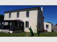 Maison à vendre F9 à Mouzeuil-Saint-Martin - Réf. 6400897