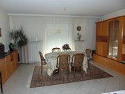 Maisonnette zur Miete 3 Zimmer in Dudelange - Ref. 6470529