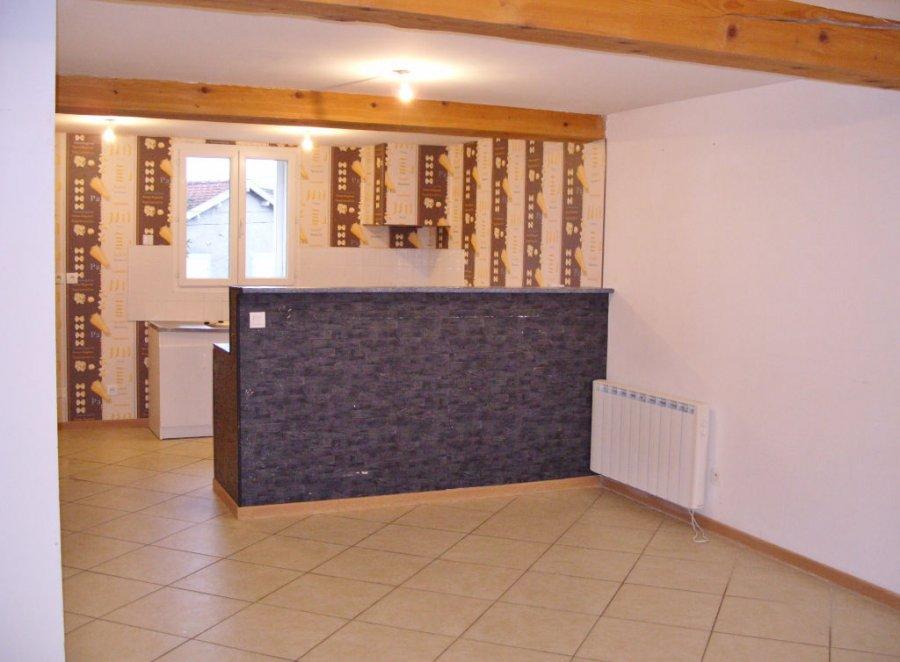 louer appartement 4 pièces 123 m² vavincourt photo 3