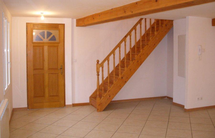 louer appartement 4 pièces 123 m² vavincourt photo 2