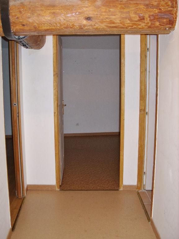 louer appartement 4 pièces 123 m² vavincourt photo 4