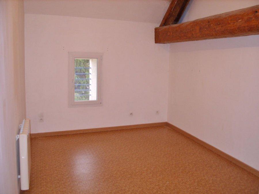 louer appartement 4 pièces 123 m² vavincourt photo 6