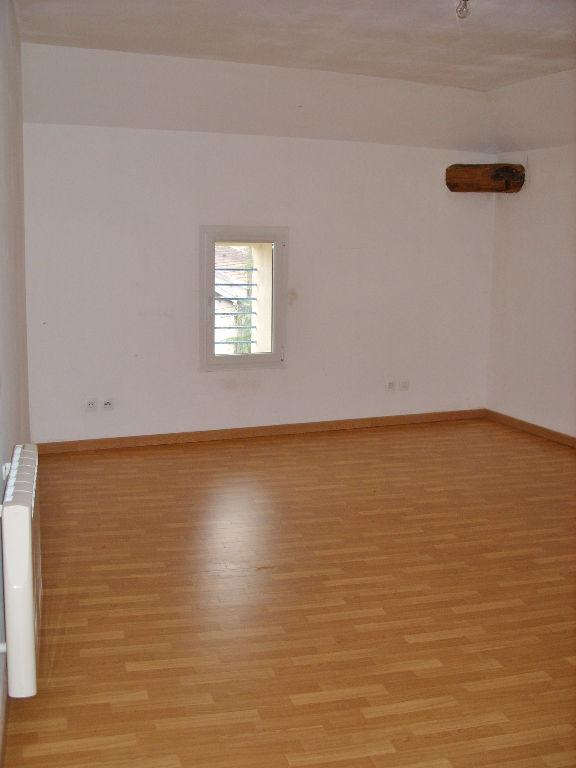 louer appartement 4 pièces 123 m² vavincourt photo 5