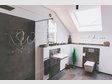 House for sale 4 rooms in Mandern (DE) - Ref. 4975489