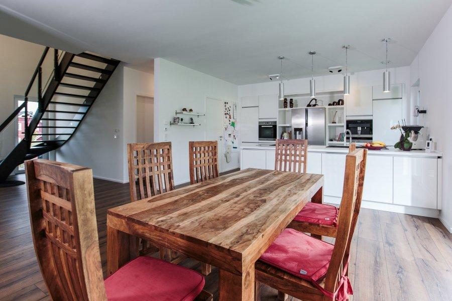 acheter maison 4 pièces 134 m² mandern photo 4