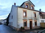Maison à vendre 5 Pièces à Losheim - Réf. 6167681