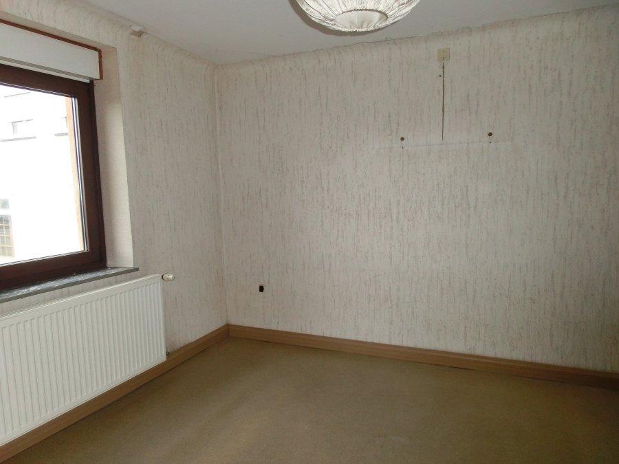 haus kaufen 5 zimmer 110 m² losheim foto 5