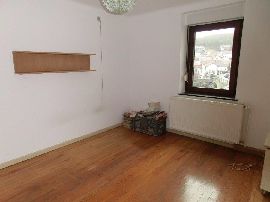 haus kaufen 5 zimmer 110 m² losheim foto 2