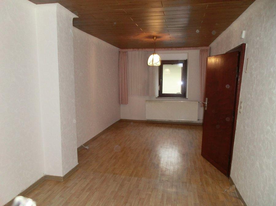 haus kaufen 5 zimmer 110 m² losheim foto 3
