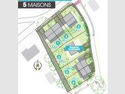 Terrain constructible à vendre à Grosbous - Réf. 6106241