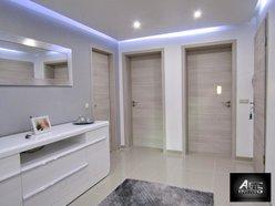 Appartement à vendre 2 Chambres à Esch-sur-Alzette - Réf. 5061761