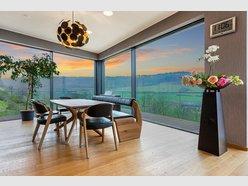 Maison individuelle à vendre 5 Chambres à Mersch - Réf. 7228545