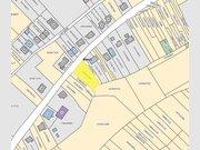 Bauland zum Kauf in Remich - Ref. 6712449