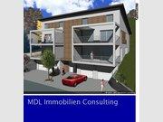 Wohnung zum Kauf 3 Zimmer in Daun - Ref. 4746369