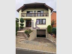 Haus zum Kauf 3 Zimmer in Berbourg - Ref. 6978689
