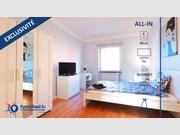 Schlafzimmer zur Miete 10 Zimmer in Luxembourg-Bonnevoie - Ref. 7179393