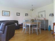 Appartement à vendre F5 à Dunkerque - Réf. 7249025