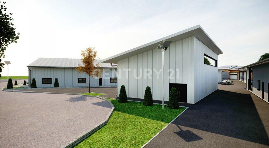 ladenfläche kaufen 1 zimmer 0 m² bexbach foto 6