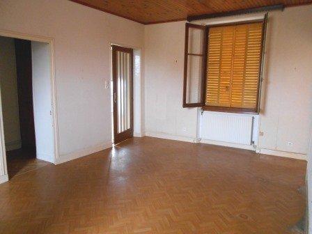 acheter appartement 3 pièces 58 m² jarny photo 3