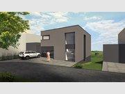 Maison à vendre 3 Chambres à Redange - Réf. 6339713