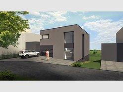 Haus zum Kauf 3 Zimmer in Redange - Ref. 6339713