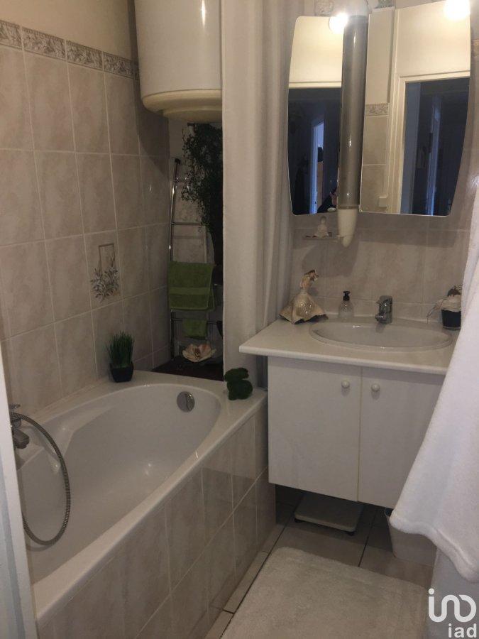 acheter appartement 4 pièces 77 m² bar-le-duc photo 4