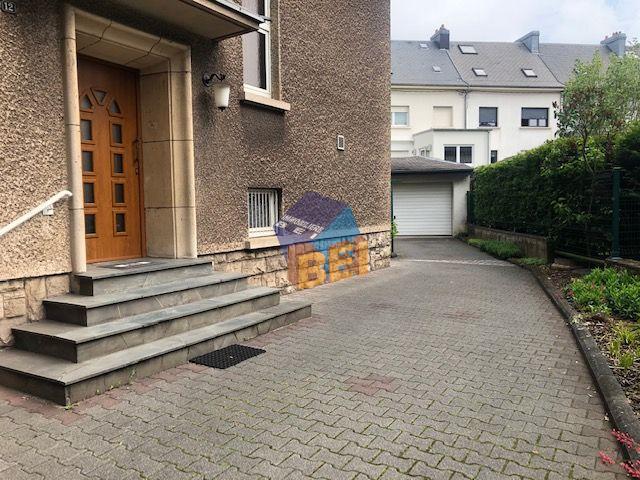 acheter maison jumelée 4 chambres 0 m² esch-sur-alzette photo 2
