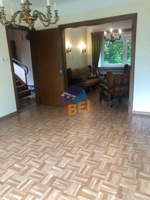 acheter maison jumelée 4 chambres 0 m² esch-sur-alzette photo 4