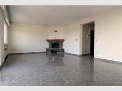 Appartement à louer 2 Chambres à Hesperange - Réf. 6421633