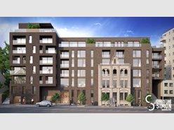 Penthouse à vendre 1 Chambre à Differdange - Réf. 6093953
