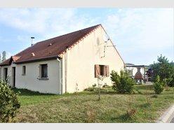 Maison à vendre F6 à Manonville - Réf. 6561153