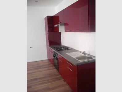 Appartement à louer F2 à Metz-Centre-Ville - Réf. 5774721