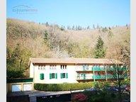 Appartement à vendre F3 à Wettolsheim - Réf. 6303105