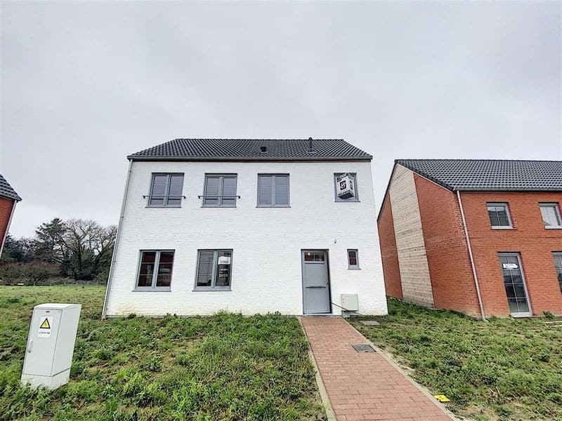 house for buy 0 room 168 m² ath photo 1