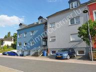 Appartement à vendre 3 Chambres à Greiveldange - Réf. 6438273
