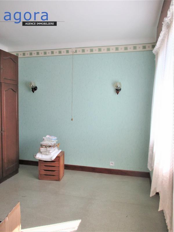 acheter maison 5 pièces 68 m² auboué photo 4