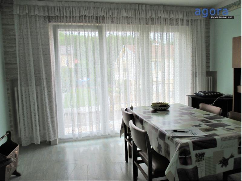 acheter maison 5 pièces 68 m² auboué photo 2