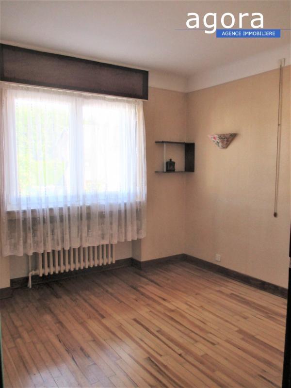 acheter maison 5 pièces 68 m² auboué photo 3