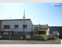 Maison à vendre F5 à Auboué - Réf. 6389121