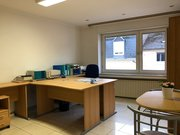 Office for rent in Remich - Ref. 6393217
