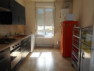 Appartement à louer F3 à Longwy - Réf. 5946753