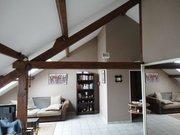 Appartement à louer 1 Chambre à Luxembourg-Bonnevoie - Réf. 6737281
