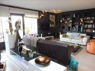 Maison à vendre F8 à La Roche-sur-Yon - Réf. 5115521
