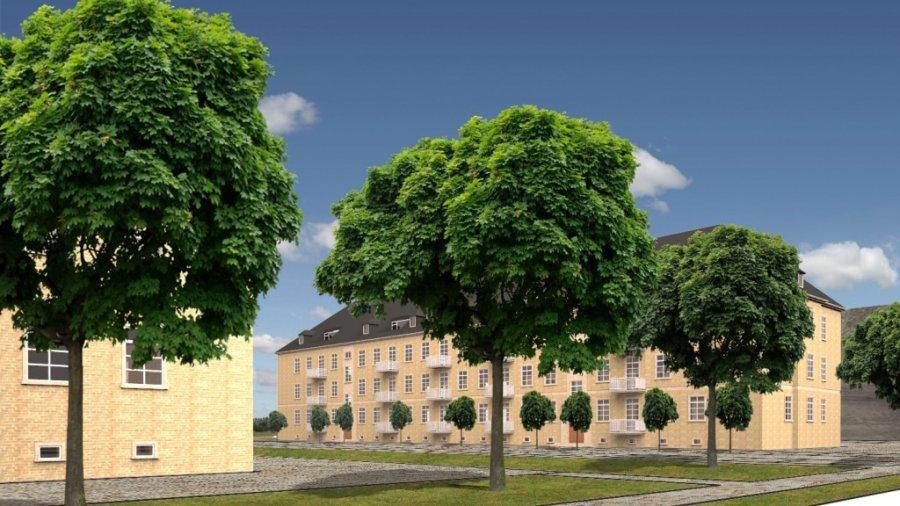wohnung kaufen 2 zimmer 47.21 m² bitburg foto 3
