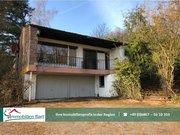 Haus zum Kauf 6 Zimmer in Merzig-Fitten - Ref. 7151233
