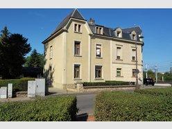 Maison jumelée à vendre 4 Chambres à Lamadelaine - Réf. 5975681